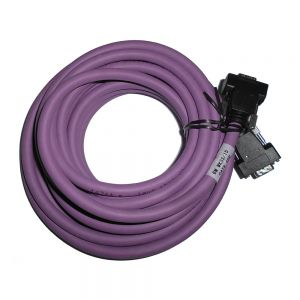 6-Meters-High-Density-Cable