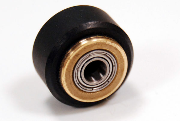 Push_Roller_Replacement_621352000__86470.1363660592