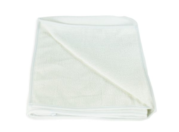 3060-sc-two-sided-terrycloth-towel-top-view_1_1